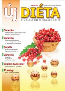 inzulinrezisztencia cikk