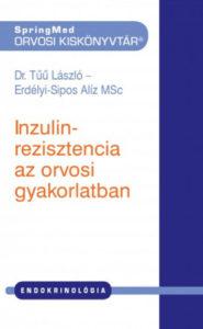 inzulinrezisztencia könyv